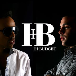 Hi-Budget & Friends (live mix - Oct2011) - Part2