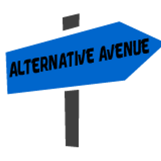 Alternative Avenue 4 4 15