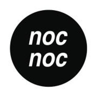 noc noc Radio December 2012, Episode 3: Martijn (Deep Edition Recordings / In-Haus Wax)
