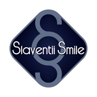 The highest state of ... - mixed by Slaventii Smile (01.2009)