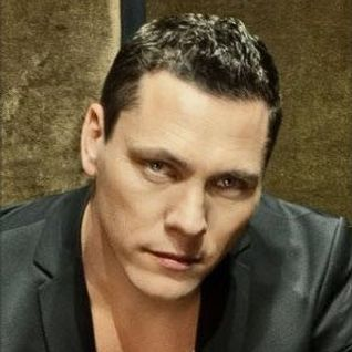 Tiesto - ISOS 5,6 and 7 special (Blackhole Radio) 05-06-2008