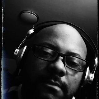 Black History Celebration Mix Vol 109