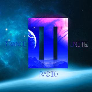 TRANCE UNITE RADIO EP: 001 (EYOC 2015)