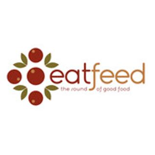 Eat Feed 20: January in Season