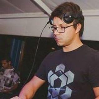 ALEX NEMEC 'April mix 2013'