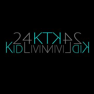 24KT KidLivin Weekly Mix 11