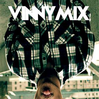 Vinny Mix 13
