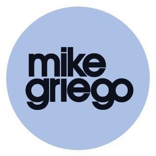 Mike Griego @ Golden Wings August