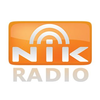 Nik Radio - Pro Talk with Tony Hewitt