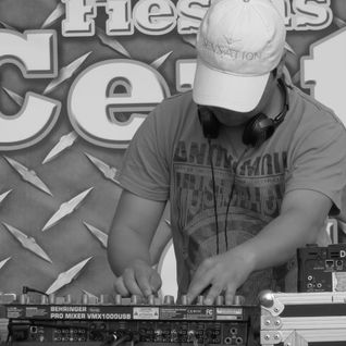 DJ Kike - OnTheMix (24-11-13)