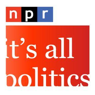 It's All Politics March 14, 2013