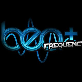 Beat Frequency 002