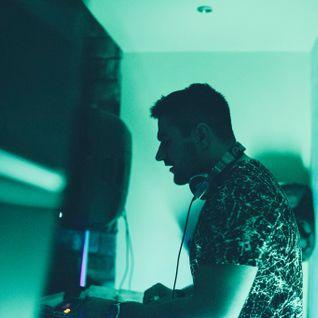 Fulan Perez / John Doe @ Fis Club Bock, Sarajevo(17.8.13) -Tuborg Gruv Fest