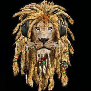 Echo & Johnny Mack - Deep Fusion 7 (Lucidflow & Sofa Sessions)