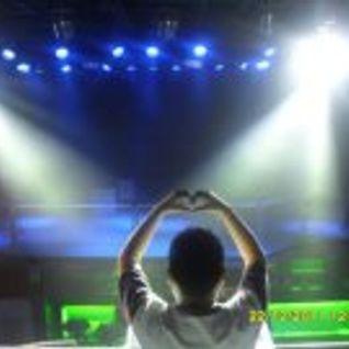 Este Mix para todos los fanaticos del ANDEN...DJ GOKU