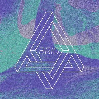 12.11 - That Brio Beat 2012 Finale