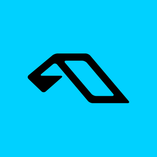 Anjunabeats Worldwide 320 with Mike Shiver