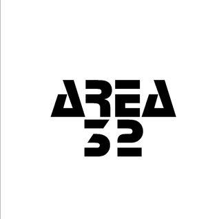 Area 32 032 Guest Mix - Jamie Jones Fabric 59