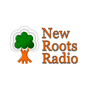 New Roots Radio - Jan 2 - World Music