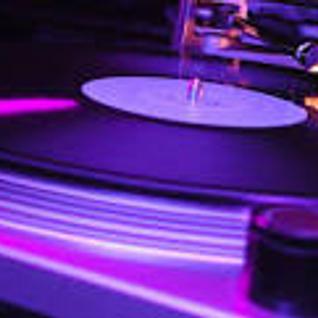 Nikos Mix 2
