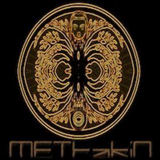 Orions Dub Riddim Mix