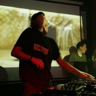 Erká live for Music Market @ Rcko.fm /2013.04.18./