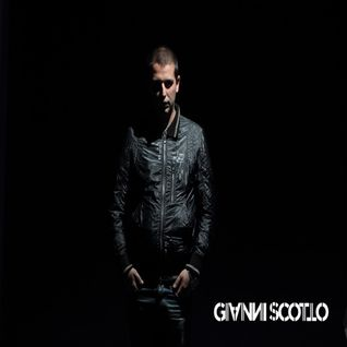 GIANNI SCOTTO - BEAT MIX 001