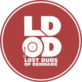 Lost Dubs Of Denmark #32 (April 2013)