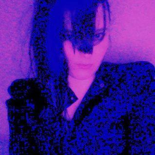 Lumière Bleue DJ Set ( DJ Polina Y )