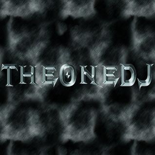 TheOne DJ pres. - ''Rough moment'' - Hardstyle DJ Set 01-2014