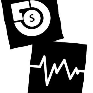 frqnzS podcast 7 - jim - back 2 basics