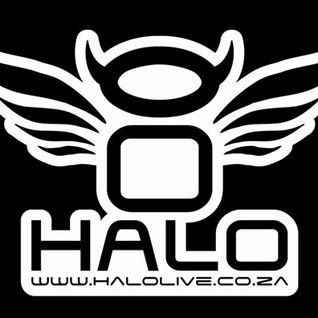 HALOLive_EP128_JasonvanWyk_31Jul11