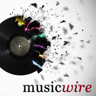 The Music Wire: 21st March 2013