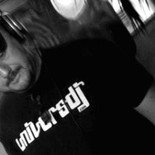 DJ_KIK – Groove Session EP148 2013 !