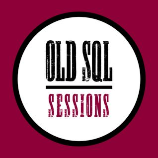 Juan Sando - OLD SQL Sessions 008 [25 March 2013] on Pure.fm