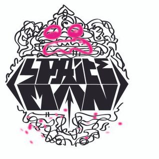"DJ Spriteman Presents ""Loaded Mixtape Volume 3 - I Was In The Trap"""