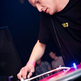 Syncope @ Acid Call - 10/03/2012