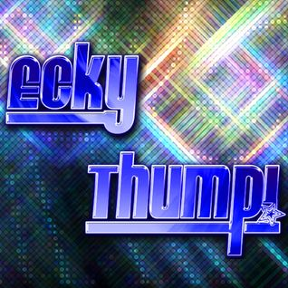 Ecky Thump!- Diggin for Trouffles