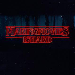 Episode 57 - Plot Types