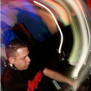 Sean Coy - Old School Bassline Mixes - Volume 1