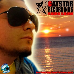 Djyn - Рresented - Sound Therapy vol. 87 (For Neo Radio 100.5 fm_Podkast#52)