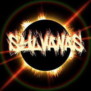 DJ Sylvanas - Can't Get Enough feat. Mirage Mashup