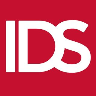 IDS Nutrition Seminar - Effective Governance and Policies to Improve Nutrition Outcomes