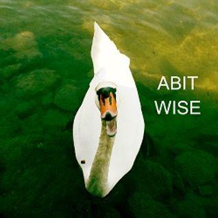 ABITWISE-SaturdayNightDJMixPart7@RadioCampus