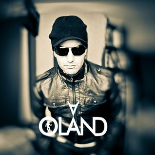 Adam Oland - Progressive S01E01 @ Nueva Radio Show! (320Kbps Download)