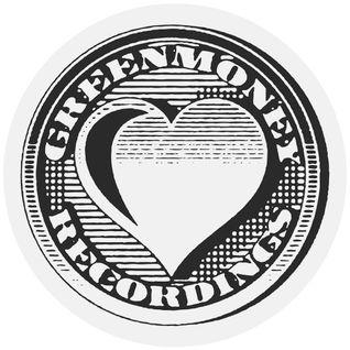 Greenmoney Lovebox Podcast