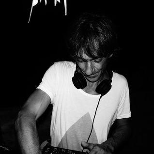Dimitri Nakov - Acid House Friday