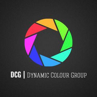 DYNAMIC COLOUR GROUP @ 07 Podcast Daniel Zbieg (Decybelle Studio)