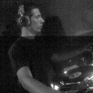 Norbert_Hawk Mix Session 08