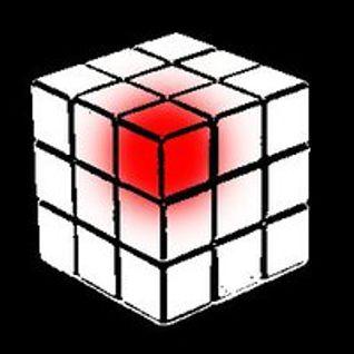 dub/dnb/drumstep mix